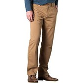 Horny Toad Mens Mission Ridge Pant 32in - New