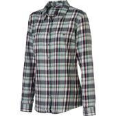 Horny Toad Mixologist Shirt - Long-Sleeve - Women's