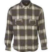 Horny Toad Mojac Flannel Shirt - Long-Sleeve - Men's