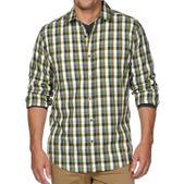 Horny Toad Mojo Shirt - Long-Sleeve - Men's