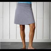 Horny Toad Womens Chaka Skirt