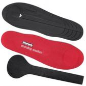 Hotronic Heat-Ready Insoles