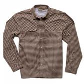 Howler Brothers Pescador Shirt