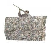 Hunter's Specialties Backpacker Blind Xtra 12ft x 54in 07369