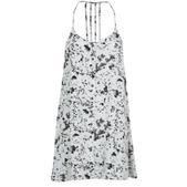 Hurley Dree Dress - Women's