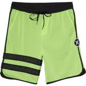 Hurley Dri-Fit Block Party Mesh Volley Short - Men's