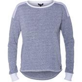 Hurley Dri-Fit Fleece Crew Sweatshirt - Women's