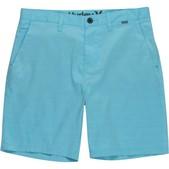 Hurley Dri-FIT Layover Shorts