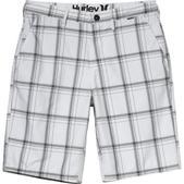 Hurley Dri-Fit Puerto Rico Chino Short - Men's