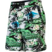 Hurley Flammo CBTP 2.0 Boardwalk Short - Men's