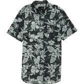 Hurley Flammo Shirt - Short-Sleeve - Men's