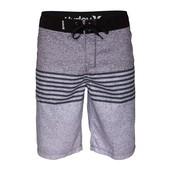 Hurley Flight Core Board Shorts