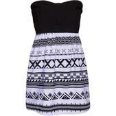 Hurley Kasia Dress - Women's