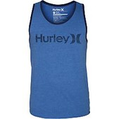 Hurley Mens One & Only Push Through - Sale