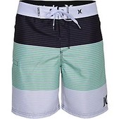 Hurley Mens Strike Boardshort - Sale