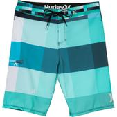 Hurley Phantom Kings Road 2.0 Board Short - Men's