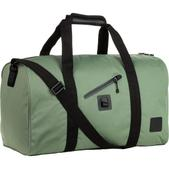 Hurley State Duffel Bag
