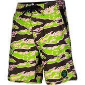 Hurley Stecyk By The Pool Boardwalk Short - Men's