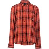 Hurley Wilson Shirt - Long-Sleeve - Women's