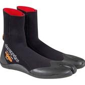 Hyperflex 3mm Axis Split Toe Boot