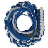 Hyperlite Surf Rope with Handle