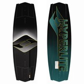 Hyperlite Tribute Wakeboard