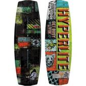 Hyperlite Union Wakeboard 138 (2013)