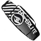 Hyperlite Wakeboard Rubber Wrap, 131 147