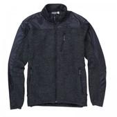 Ibex - Kombi Loden Jacket Mens