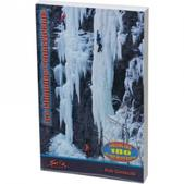Ice Climbing Pennsylvania by Rob Giniecski 9780971968127