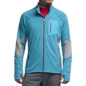 Icebreaker Atom Fleece Jacket - Men's