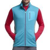 Icebreaker Atom Fleece Vest - Men's