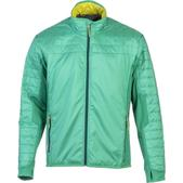 Icebreaker Helix Down Jacket - Men's