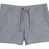 Icebreaker Shasta Shorts - Women's