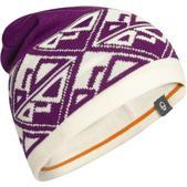 Icebreaker Vega Hat