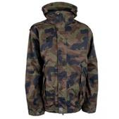 iNi Cooperative Militant Jacket 2014 (Camo)