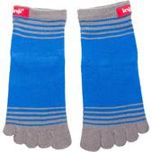 injinji Sport Lightweight Coolmax Micro Sock - Kids'