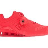Inov-8 FastLift 370 (S) BOA Shoes - Women's