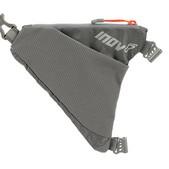 Inov-8 Mesh Pocket