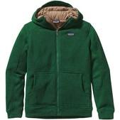 Insulated Better Sweater Hoody Mens