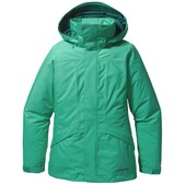 Insulated Snowbelle Jacket (Women's)