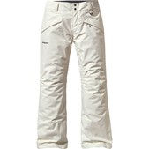 Insulated Snowbelle Pants (Women's)