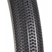 "Intense Mk2 Lsg Kevlar Bead Tire 20x1.75"""