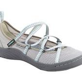 J-Sport Sideline Encore Shoes - Women's