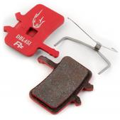 Jagwire Disc Brake Pads for Avid Brakes