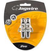 Jagwire Sleek Pro Road Lite Brake Pads