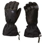 Jalapeno Glove