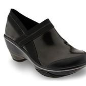 Jambu Cali-Boxy Shoes - Womens