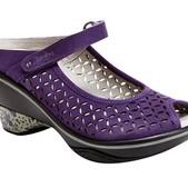 Jambu Journey Encore Shoes - Women's