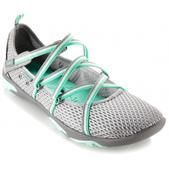 Jambu Monsoon Terra-Marine Water Shoes - Women's
